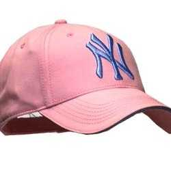 Baseballcap new york yankees