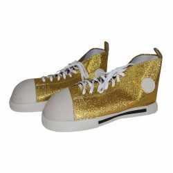 Basketball schoenen xxxl