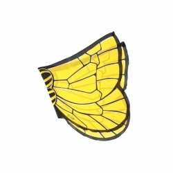 Bijen vleugels feest kids