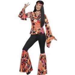 Hippie kleding willow feest dames