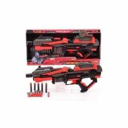 Speelgeweer 54 centimeter foam kogels